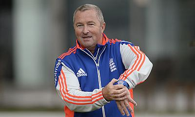 No discussion of players opting out of Bangladesh tour - Paul Farbrace