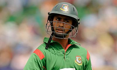 Mohammad Ashraful ban was reduced from eight to five years out of which two years were suspended.