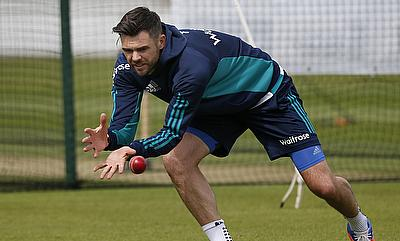 James Anderson expressed confidence on the security delegation team of ECB to decide on England's tour of Bangladesh.