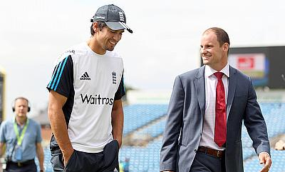 England are scheduled to play three Tests and two ODIs in Bangladesh.