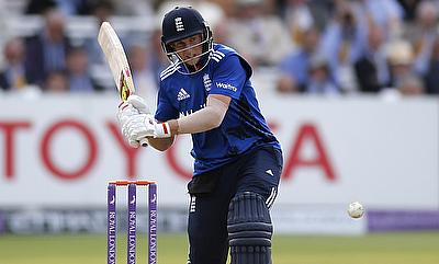 Cricket World Player of the Week - Joe Root