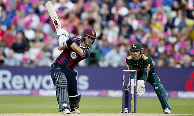 Hameed, Duckett and Zafar named in England squads for Bangladesh