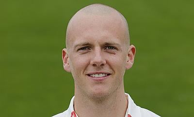 Lewis Hatchett has 72 first-class wickets from 27 games and also played in 16 List A matches and 10 Twenty20 matches.