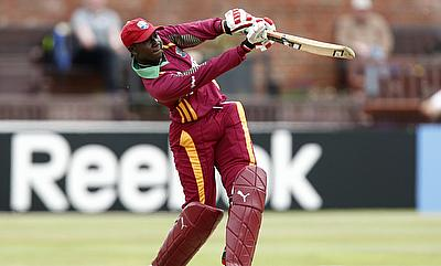 WICB announce Women's squad for three England ODIs