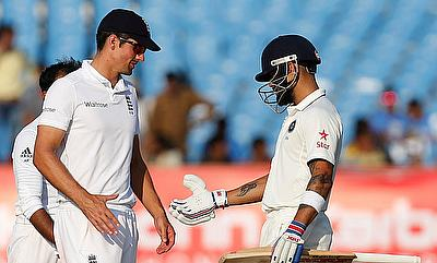 Second India-England Test preview - Cricket World TV