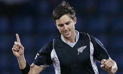 Trent Boult likely to return for Australia ODI series