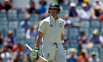 Steven Smith is set for another interesting battle against Pakistan
