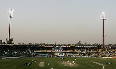 The Gaddafi Stadium in Lahore is set to host the final of PSL 2017