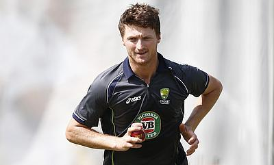 Jackson Bird will provide much needed boost for Sydney Sixers
