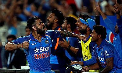 India v England 2nd ODI Preview