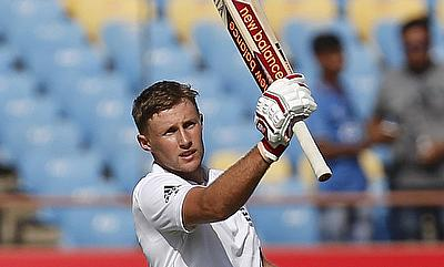Joe Root wants to spend more time with family