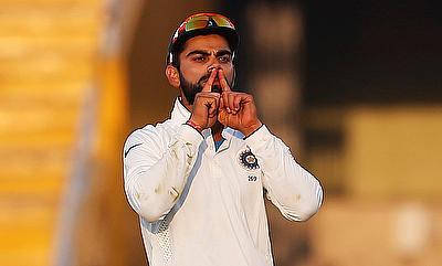 Michael Hussey believes Virat Kohli is vital to India's success