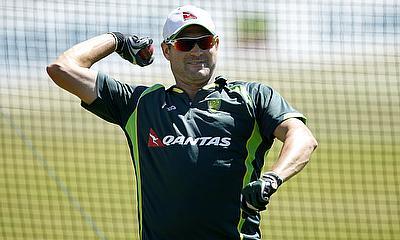 Ryan Harris retired from international cricket in 2015