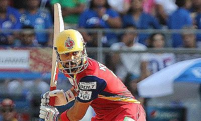 Virat Kohli will once again be the key player for Bangalore