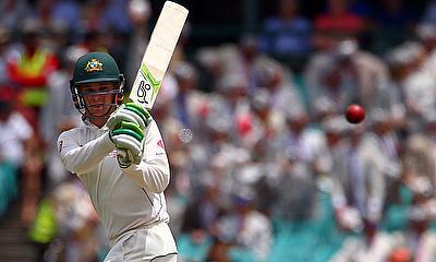 Cricket World TV Live From Ranchi - Third Test India v Australia Review