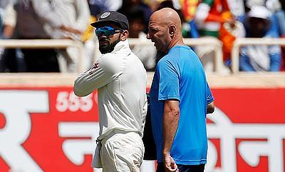Fourth Test Preview - India v Australia - Cricket World TV