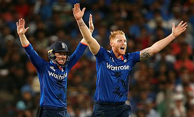 Will Stokes and Mills live up to expectations at the 2017 IPL?
