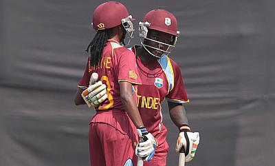 West Indies are the defending champions of Women's World T20 tournament