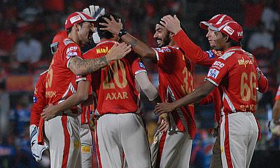 Cricket World TV Live From India - IPL 2017 Team Preview: Kings XI Punjab