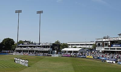 Essex believe the new T20 competition will affect their income considerably