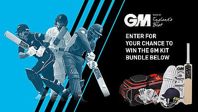 Win an Amazing GM Kit Bundle