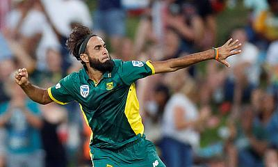 Can Imran Tahir restrict Kolkata's middle order?