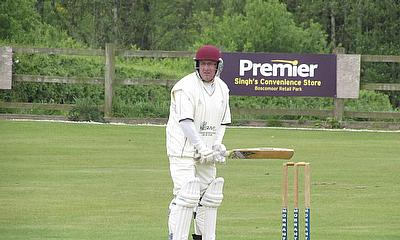 Penkridge CC Blog 1st June (In association with MA Lawyers)