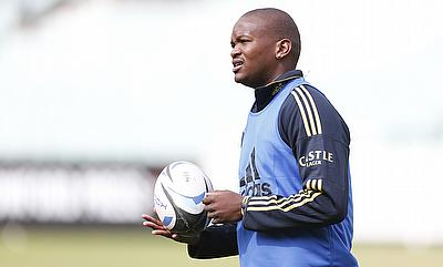 Lonwabo Tsotsobe becomes the seventh player to be banned by CSA