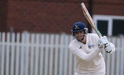 Cricket News: Sale Battle for Draw