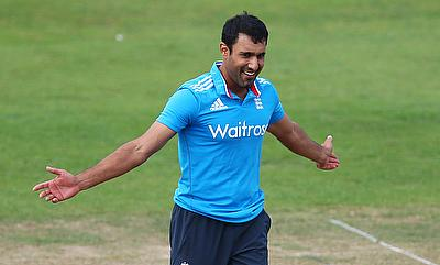 Ravi Bopara picked a four wicket haul in Essex's previous home game