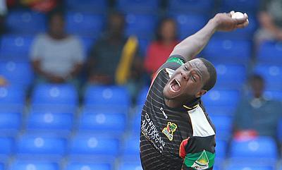 Carlos Brathwaite bowled a splendid final over
