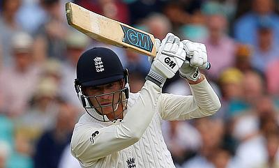 Tom Westley has been retained in the England squad
