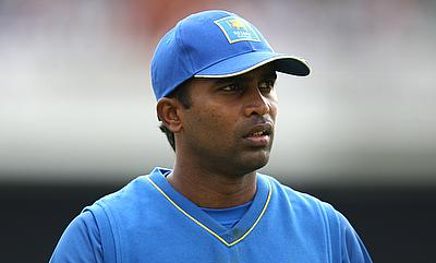 Chamara Silva has played 11 Tests, 75 ODIs and 16 T20Is for Sri Lanka