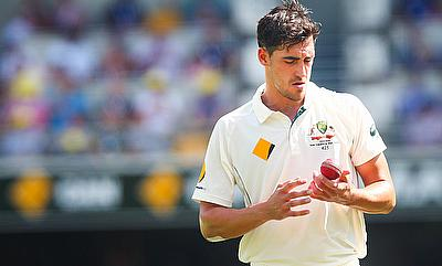 Mitchell Starc's recovery can boost Australia's chances in the Ashes