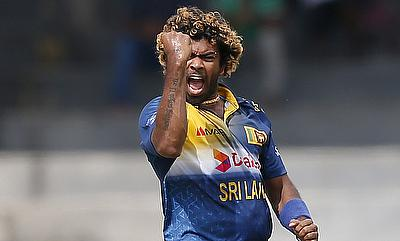 Lasith Malinga has been ineffective since his return earlier this year