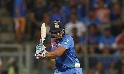 Early Betting Preview of India vs New Zealand ODI Series