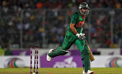 Bangladesh will be boosted by the return of their skipper Mashrafe Mortaza