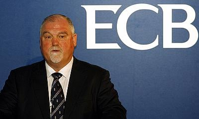 Mike Gatting will chair the first meeting of the new committee in January next year in Sydney