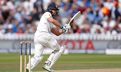 Who Will Win? Ashes 2017 | Mr Predictor - Cricket World TV