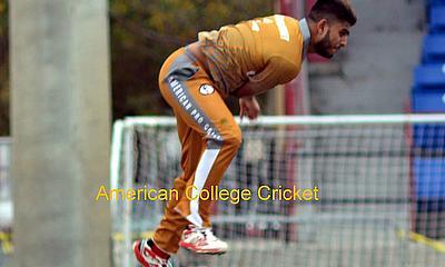 Adil Bhatti