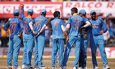 indian-players-celebrate