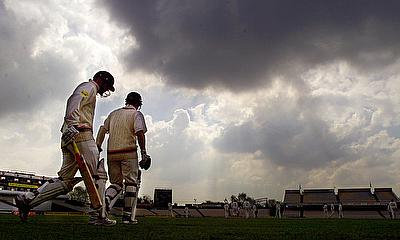 Gilchrist XI claim thrilling win over Ponting XI