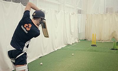 Will Jacks Inspired by Kevin Pietersen | ICC u19 Cricket World Cup 2018