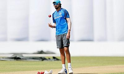 South Africa v India 2nd Test  - Changes expected for India?