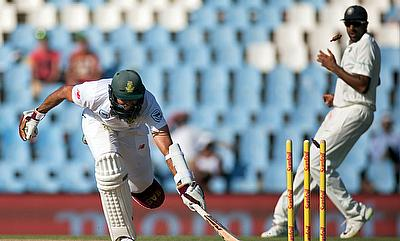5 Key Run-outs in the India v South Africa Second Test