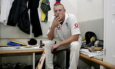 The 10 Best Ashes Moments