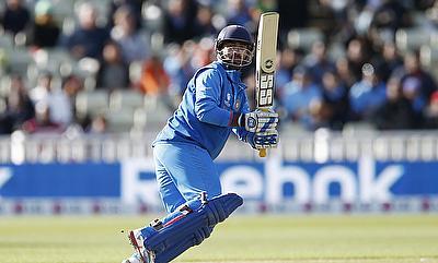 Dinesh Karthik will play for Kolkata Knight Riders in IPL 2018