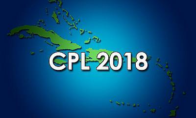 CPL 2018