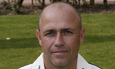 Richard Pybus has worked with Pakistan and Bangladesh previously