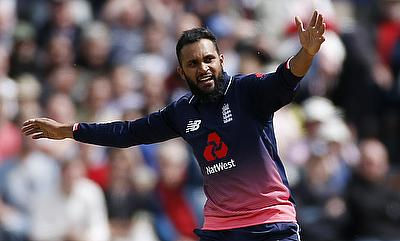 Adil Rashid wants to focus on limited overs cricket